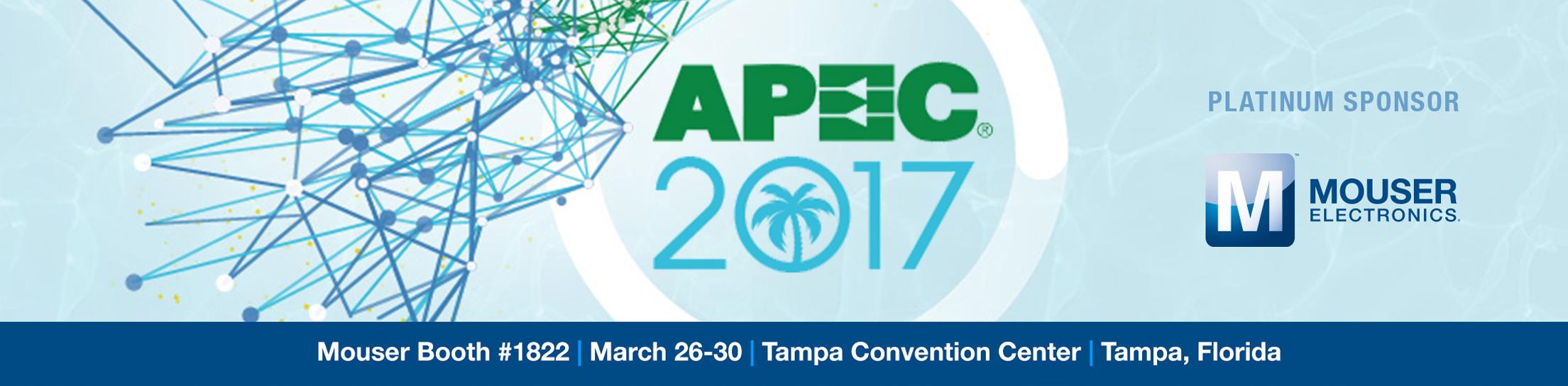 APECpr-hires