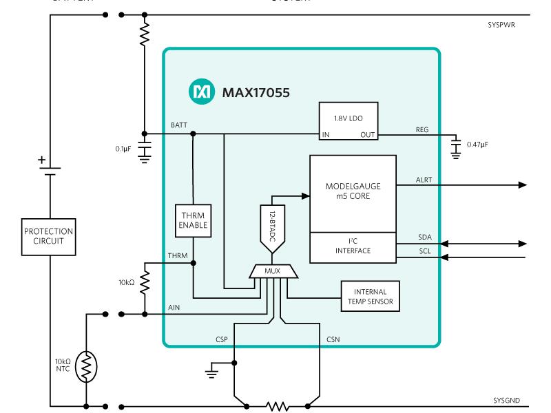 MAX17055_diagram