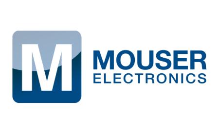Mouser222