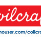 PRINT_Coilcraft