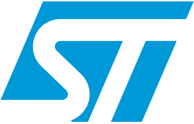 STMicroelectronics Teams with DSP Concepts to Give STM32