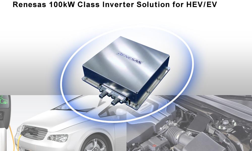 100kw-class-inverter-solution