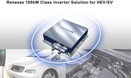 100kw-class-inverter-solution
