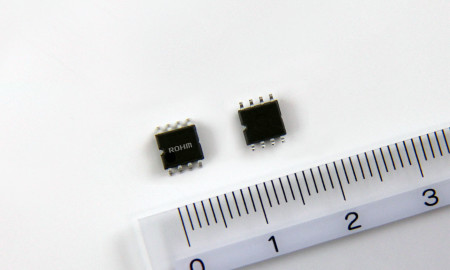 DCDC Converter IC_5