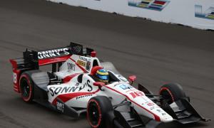 IndyCar-2017-pr2-HiRes