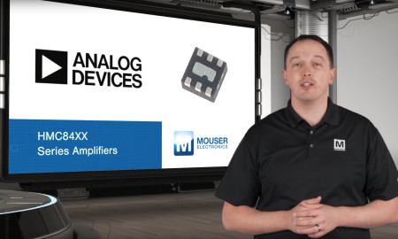 PRINT_Analog Devices HMC8400