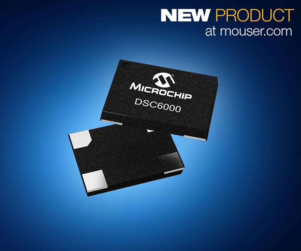 PRINT_Microchip DSC6000