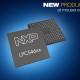 PRINT_NXP LPCX5460xx