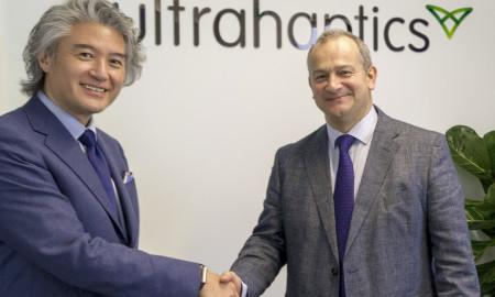 ULT029-Ultrahaptics_Mid-air_Haptic_Distribution_Agreement_Cornes_Technologies