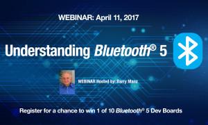 bluetooth-pr-hires