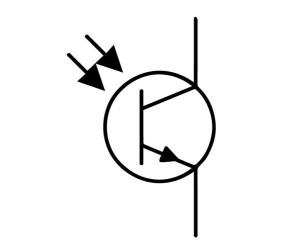 0517-what-inside-ssr_phototransistor