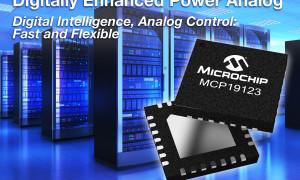 170505-APID-PR-MCP19123-7x5