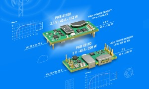 E0205(A)-PKB-4000-Print