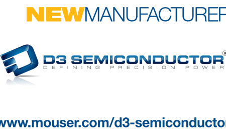 PRINT_D3 Semiconductor