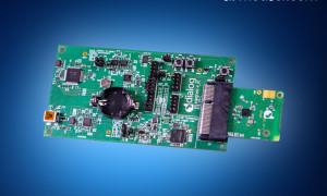 PRINT_Dialog SmartBond DA14585 Kit