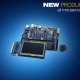 PRINT_Renesas Synergy Kits
