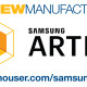 PRINT_Samsung ARTIK