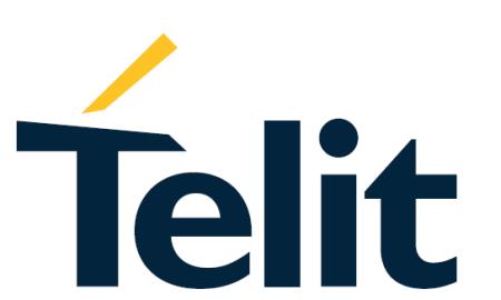 Telit_2015_logo (2)