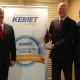 eds-2017-kemet-award-2-pr-hires
