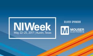 niweek-2017-pr-hires
