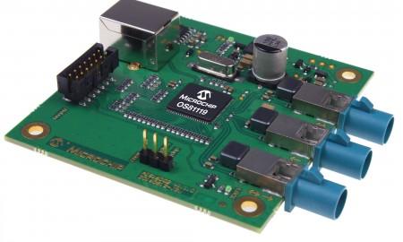 170507-PR-OS81119-board-7x5-300dpi