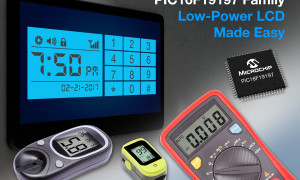 170518-MCU8-PR-PIC16LF19197-7x5