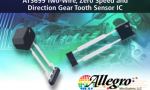 ATS699-Product-Image