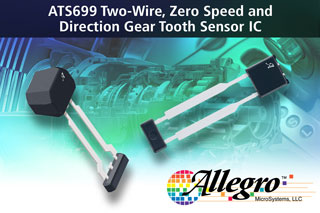 ATS699-Product-Image