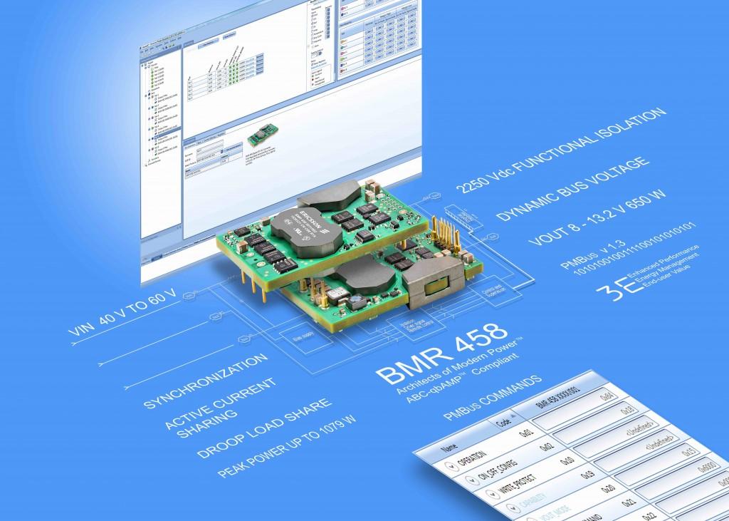 E0206-BMR458-Burst-Mode(INFO)