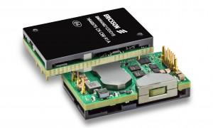 E0206-BMR458-Burst-Mode(UNIT)