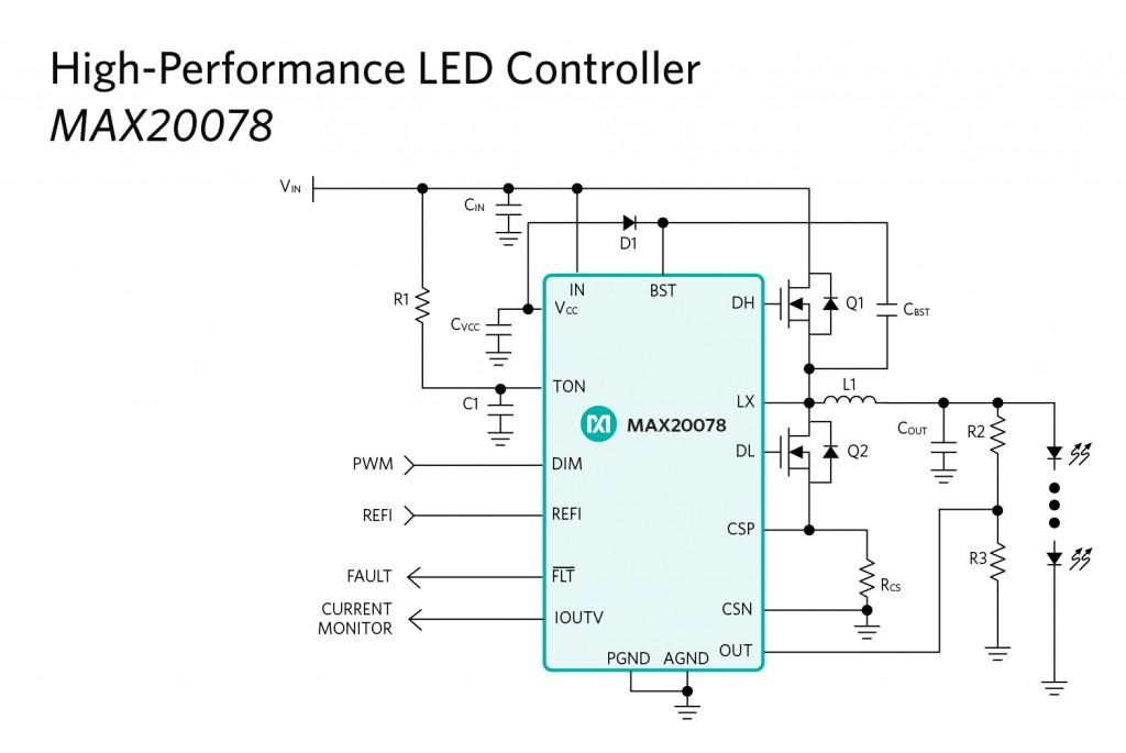 MAX20078-Block-Diagram-PR