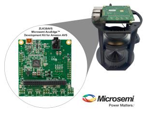 MS0563-1-Amazon_AVS_AcuEdge