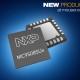 PRINT_NXP MC9S08SU