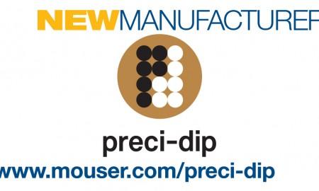 PRINT_Preci-dip