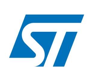 STM (1)