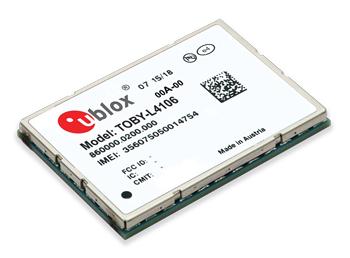 UB100(Fig)