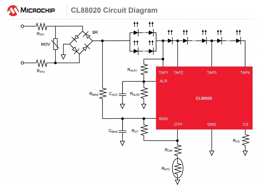 170614-APID-DIAG-CL88020-7x5