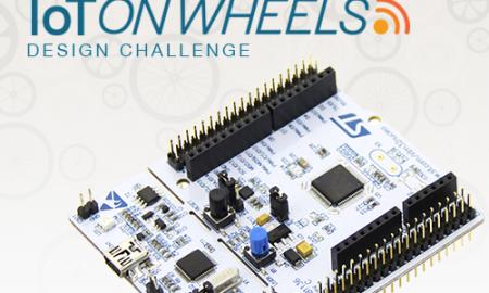 500x400-iotonwheels2