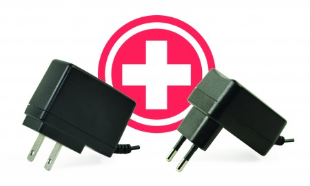 CUI092(A1)New_Medical_Wall_Plug_Power_Adapters_SWM_Series