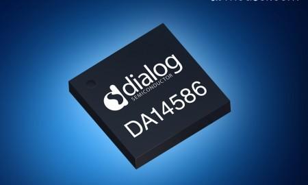 PRINT_Dialog SmartBond DA14586