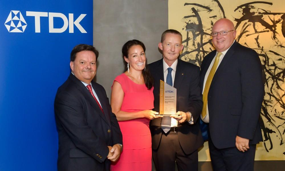 PRINT_TDK-EPCOS_Award