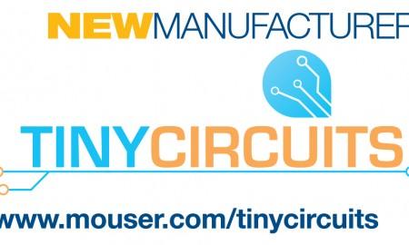 PRINT_Tiny Circuits