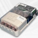 UB112_CAS_Tecnologia