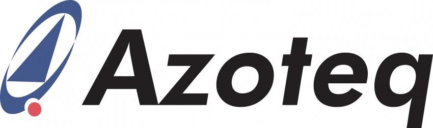 azoteq_color