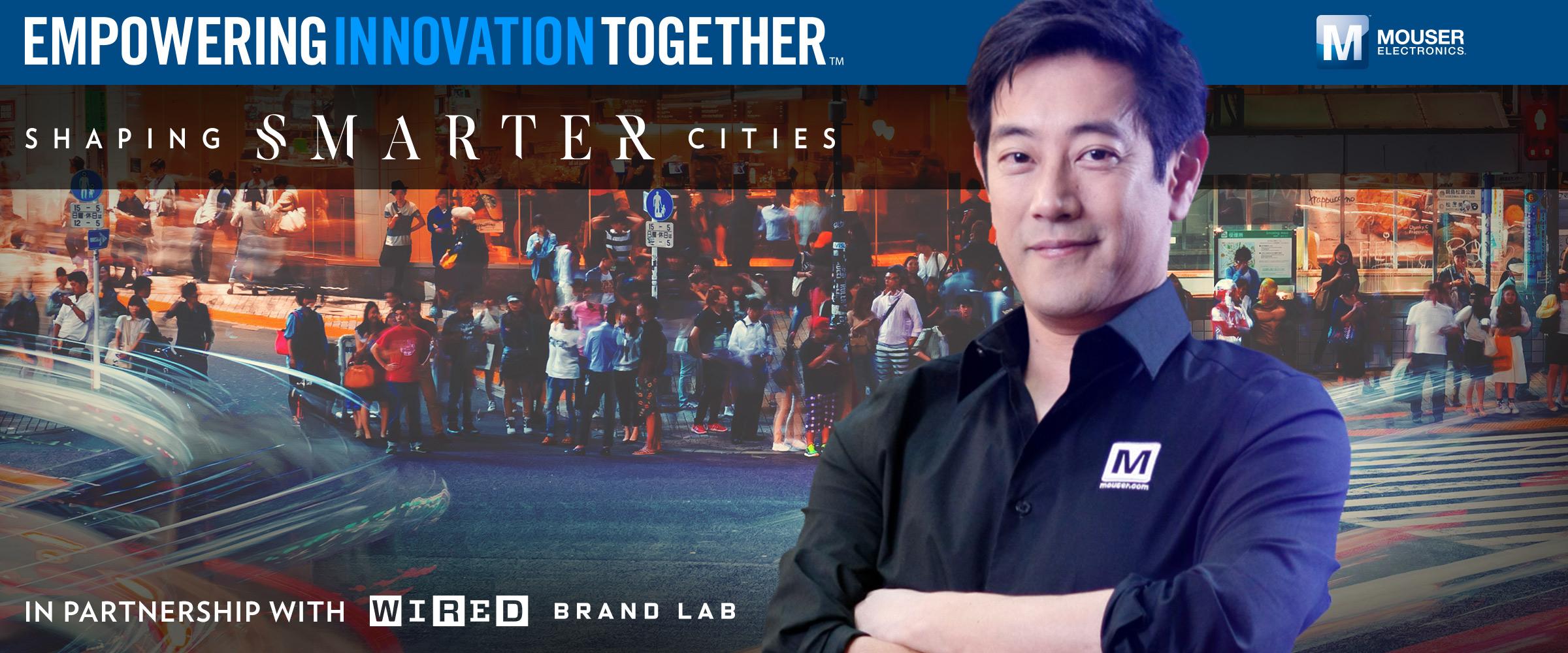 eit-2017-smarter-cities-pr-hires