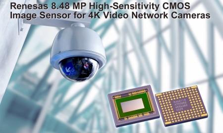 20170830-cmos-image-sensor-for-4k