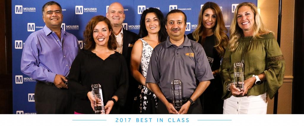 BestInClass-pr-hires