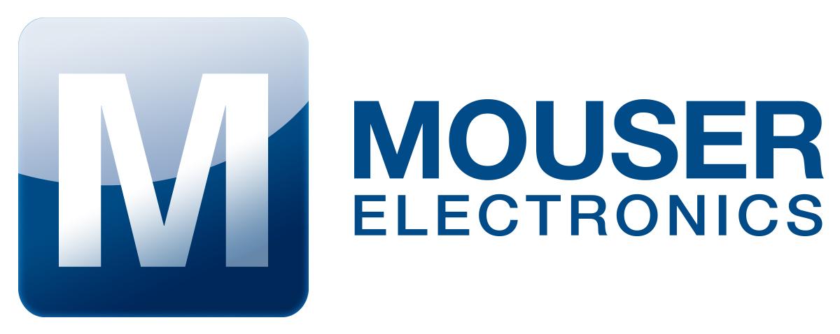 Mouser-PrimaryHorizontal