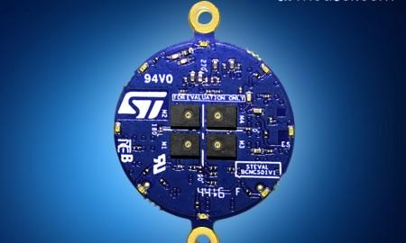 PRINT_STMicroelectronics_BlueCoin