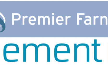 PremierFarnellelement14